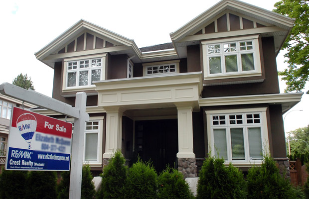 Mortgage broker jobs vancouver