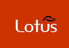 Lotus 16355 82ND V4N 0P4