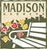 Madison Gardens 1203 MADISON V5C 6R9