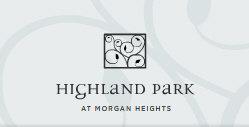 Highland Park 2501 161A V3S 7Y6
