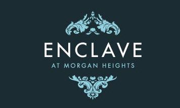 Enclave 2979 156TH V3S 8V8