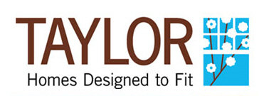 Taylor 9465 162ND V4N 1B5