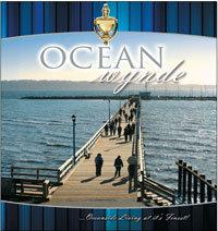 Ocean Wynde 15368 17A V4A 1V3