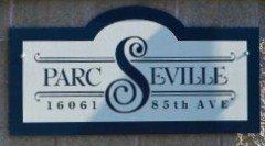 Parc Seville 16128 86TH V4N 3J9