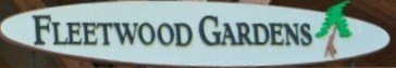 Fleetwood Gardens 16068 83RD V4N 0N2