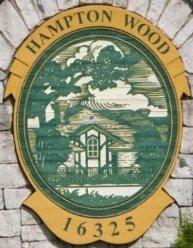 Hampton Woods 16325 82ND V4N 0P5