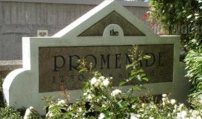 The Promenade 1250 QUAYSIDE V3M 6E2