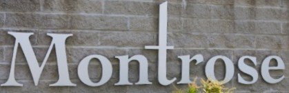 Montrose 8250 158TH V4N 0R5