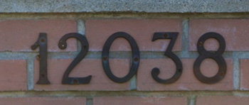 Pacific Gardens 12038 62ND V3X 3L2