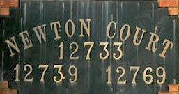 Newton 12739 72ND V3W 2M7