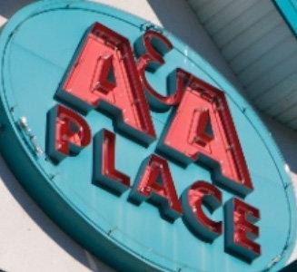 A & A Place 9278 120TH V3V 4B8