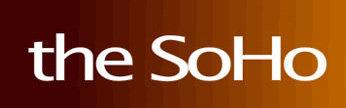 The Soho 8168 120A V3W 3P3