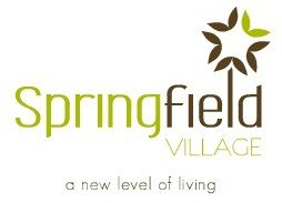 Springfield Village 8676 158TH V4N 5W3