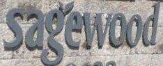 Sagewood 8638 159TH V4N 5P7