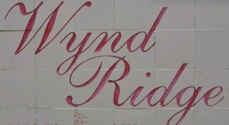 Wynd Ridge 9072 FLEETWOOD V3R 0M6