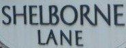 Shelborne Lane 15968 82 V3S 3S5