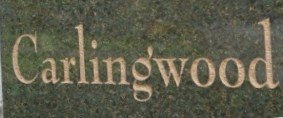 Carlingwood 8888 151ST V3R 0Z9