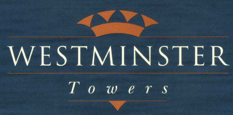 Westminster Towers 828 AGNES V3M 6R4