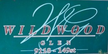 Wildwood Glen 9118 149TH V3R 3Z6