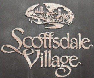 Scottsdale Vill. 7955 122ND V3W 4T4