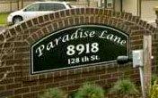 Paradise Lane 8918 128TH V3V 5M7