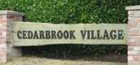 Cedarbrook 20155 50 V3A 6R8