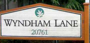 Wyndham Lane 20761 DUNCAN V3A 9L4