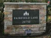Fairfield Lane 20750 DUNCAN V3A 9J6