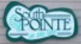 South Pointe On The Park 1820 SOUTHMERE V4A 6W9