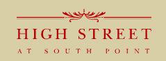 High Street 2950 KING GEORGE V4P 0E5