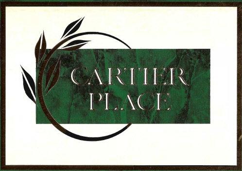 Cartier Place 14981 101A V3R 0T1