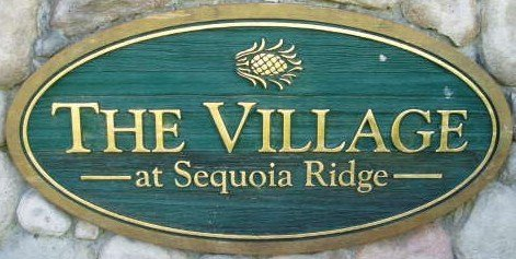 Sequoia Village 15350 SEQUOIA V3S 8N5