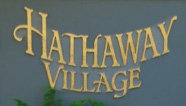 Hathaway Village 12778 66TH V3W 1K9