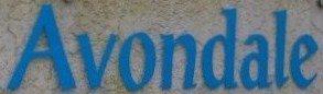 Avondale 15501 89A V3R 0Z5