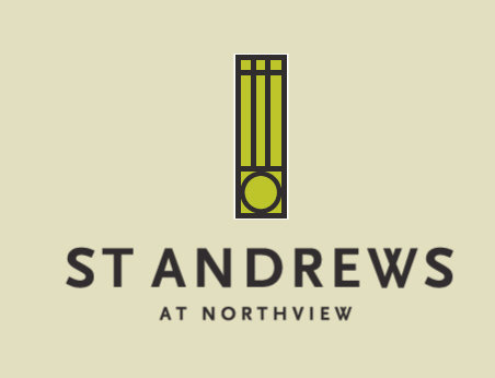 St Andrews At Northview 16455 64TH V3S 6V7