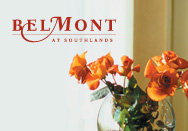 Belmont At Southlands 6568 193B V4N 5S2