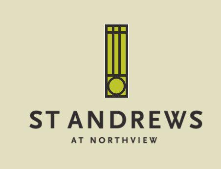 St.andrews 16447 64TH V3S 6V7