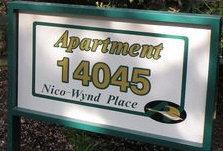 Nico Wynd Estates 14025 NICO WYND V4P 1J2