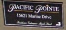 Pacific Pointe 15621 MARINE V4B 1E1