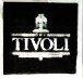 Tivoli 1533 BEST V4B 4E9