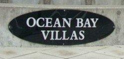 Ocean Bay Villas 15368 16A V4A 1S9