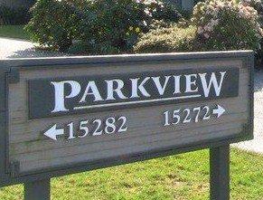 Parkview 15282 19TH V4A 1X6