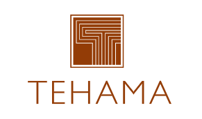 Tehama 3355 ROSEMARY HEIGHTS V3S 2H5