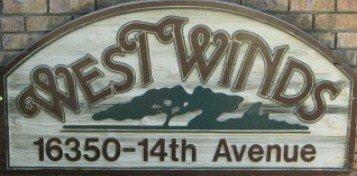 Westwinds 16350 14 V4A 8J8