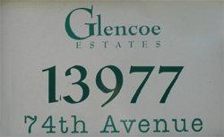 Glencoe Estates 13897 74 V3W 6G6