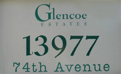 Glencoe Estates 13931 74 V3W 6G6