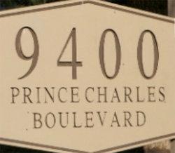 Prince Charles Estates 9454 PRINCE CHARLES V3V 1S6