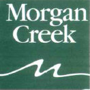 Morgan Creek 3225 MORGAN CREEK V3S 0J9