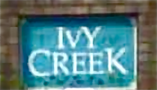 Ivy Creek 13475 96TH V3V 1Y8