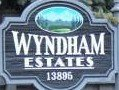 Wyndham Estates 13895 102ND V3T 1P2